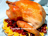 Turkey dinner, Thanksgiving turkey dinner menus with pictures, how to cook a traditional Thanksgiving turkey dinner